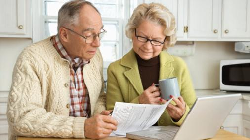By 2020, it's projected that Texas will have the fourth highest number of seniors in the U.S. However, a new study by Bankrate.com shows that Texas ranked 19th overall for retirement.