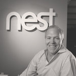 Nest's <strong>Richard</strong> <strong>Lutton</strong> patented iPad, iPhone, iPod