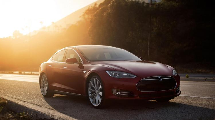 Unease is high in Ohio over Tesla's selling practice. Is it a fight against the Evil Empire or a protectionist play?