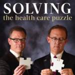 Tappan, Korsmo working together to solve the health care puzzle