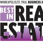 15th annual MSPBJ Best in Real Estate finalists revealed