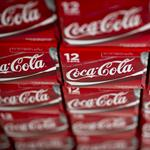 Coke Consolidated boosts income, sales in Q2