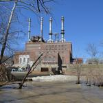 Shareholder group wants Duke Energy board to probe Dan River spill
