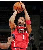 Spurs sign former NBA All-Star <strong>Tracy</strong> <strong>McGrady</strong>