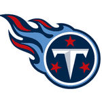 Titans CEO: Coach, general manager will not be fired
