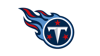 How well do you know the new Tennessee Titans?