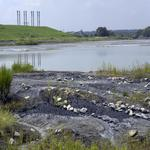 Riverbend coal-ash removal plan to go before Charlotte City Council on March 24