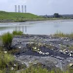 Duke Energy's tests indicate ash ponds don't affect wells