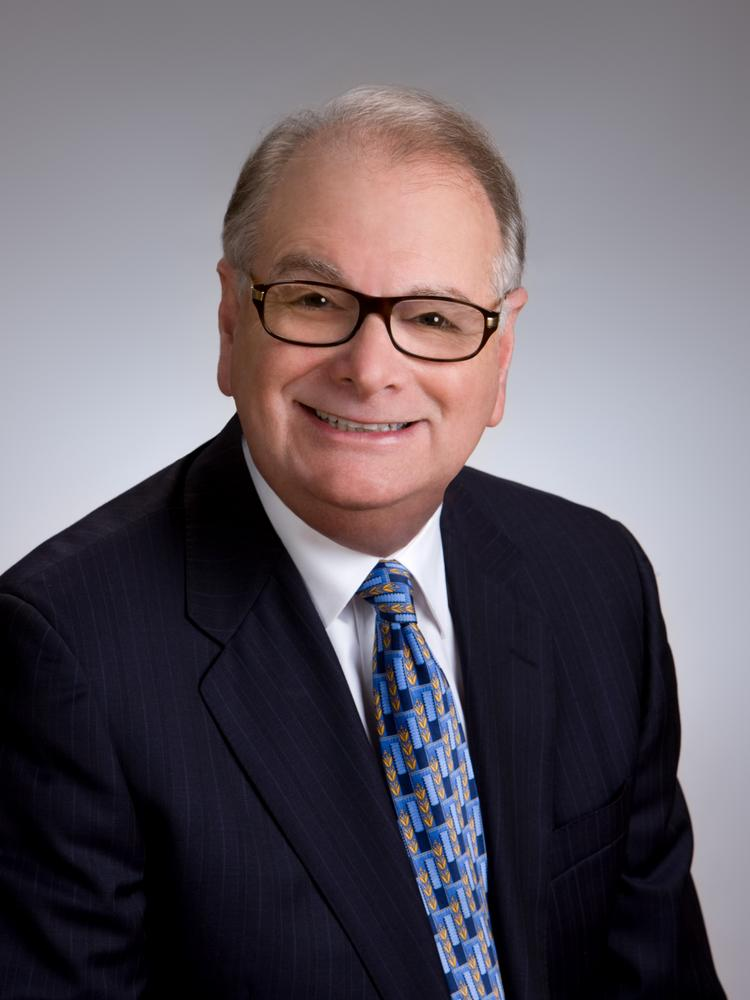 Mark Hordes is vice president of organization performance improvement and change management with Molten-Group Americas.