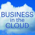 Companies in the Cloud: Five takeaways for business owners