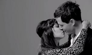 The First Kiss video that went viral is an ad for a fashion brand. Here's why other brands should pay attention.