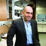 Sarepta wants to raise $100M in stock offering