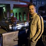 Box-office preview: 'Need for Speed' to race to top spot