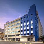 Intech signs new lease in University City
