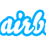 Airbnb lands in Portland, plans to hire 160 people