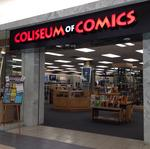 Popular Orlando comic shop opening first Tampa store