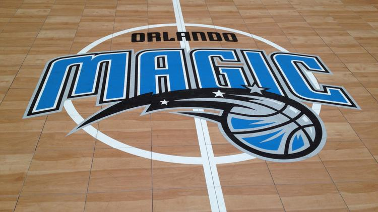 The Orlando Magic's 2014 draft could be bigger for businesses than just a fun night to sell food and drinks to fans.