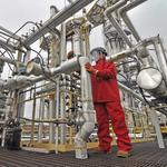 SI Group will acquire Texas chemical plant