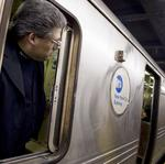 Duly Noted: MTA faces a data breach (Video)
