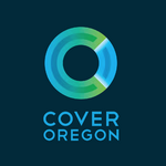 Brokers to Cover Oregon: Time to pay up!
