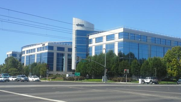 Citrix To Expand Santa Clara Headquarters With New 170 000