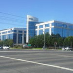 Citrix to expand Santa Clara headquarters with new 170,000-sq. ft. building