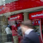 Bank of America to pay $9.3B to settle Fannie Mae, Freddie Mac claims
