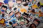 GitHub female engineer exits, blow up raises issue of Silicon Valley sexism