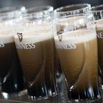 St. Patrick's Day spat shows gay rights are very much a business issue