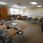 'Flipped classroom' under study at Kenmore high school