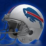 <strong>Bon</strong> <strong>Jovi</strong> group gets a second chance to stay in the running for the Bills