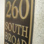 Exclusive: 260 S. Broad under agreement for more than $50M