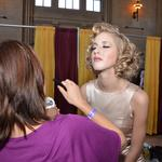 KC Fashion Week and the evolution of the fashion industry