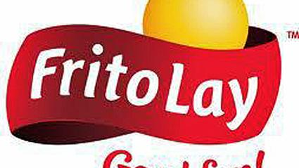 Frito-Lay Inc. will lay off 163 people in Dallas when it cease operations at two facilities.