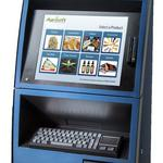 Agrisoft partners to launch marijuana payment kiosk system