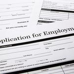 Brown vetoes bill that would bar employer discrimination against jobless applicants