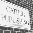A.H. <strong>Cather</strong> Publishing Co. closing after 101 years