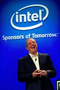 Why Intel's Otellini passed on iPhone processor deal