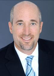 Steven J. Medwin, Managin Director, South Florida Industrial Division, Jones Lang LaSalle