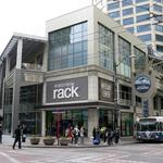 Did you know Nordstrom Rack never had a website — until now?