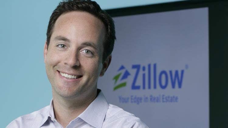 ​Zillow today announced the acquisition of Retsly, a Vancouver, B.C.-based software company that works with real estate data.
