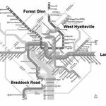 Metro selects next stations for redevelopment