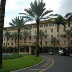 Baptist Health signs affordable care program with Florida Blue