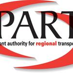 PART seeks firm to complete design of bus terminal, maintenance facility