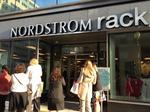 Nordstrom Rack coming to Tempe Marketplace