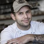 Which local chef is a James Beard winner?