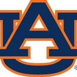 Auburn scores big with RFID research facility