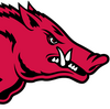 University of Arkansas granted trademark on Hog Call