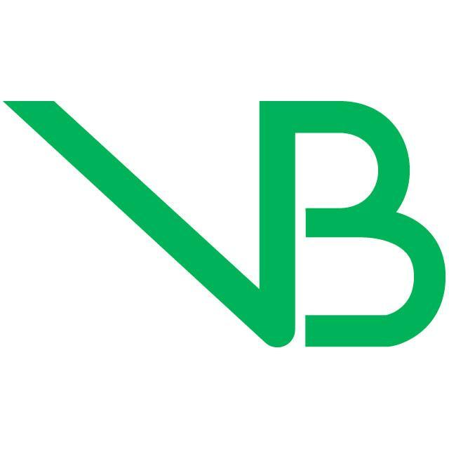 VBrick Systems Inc. of Herndon has named a new CEO.