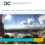 Columbus Foundation names 5 nonprofits to watch in 2014